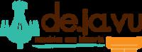 logo1-e1597899068395.png